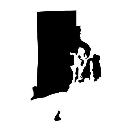 Rhode Island Photo Collage